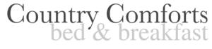 Country Comfort logo